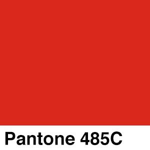 1000 ideas about pantone 485 on pinterest pantone colours pantone 186 and pantone matching. Black Bedroom Furniture Sets. Home Design Ideas