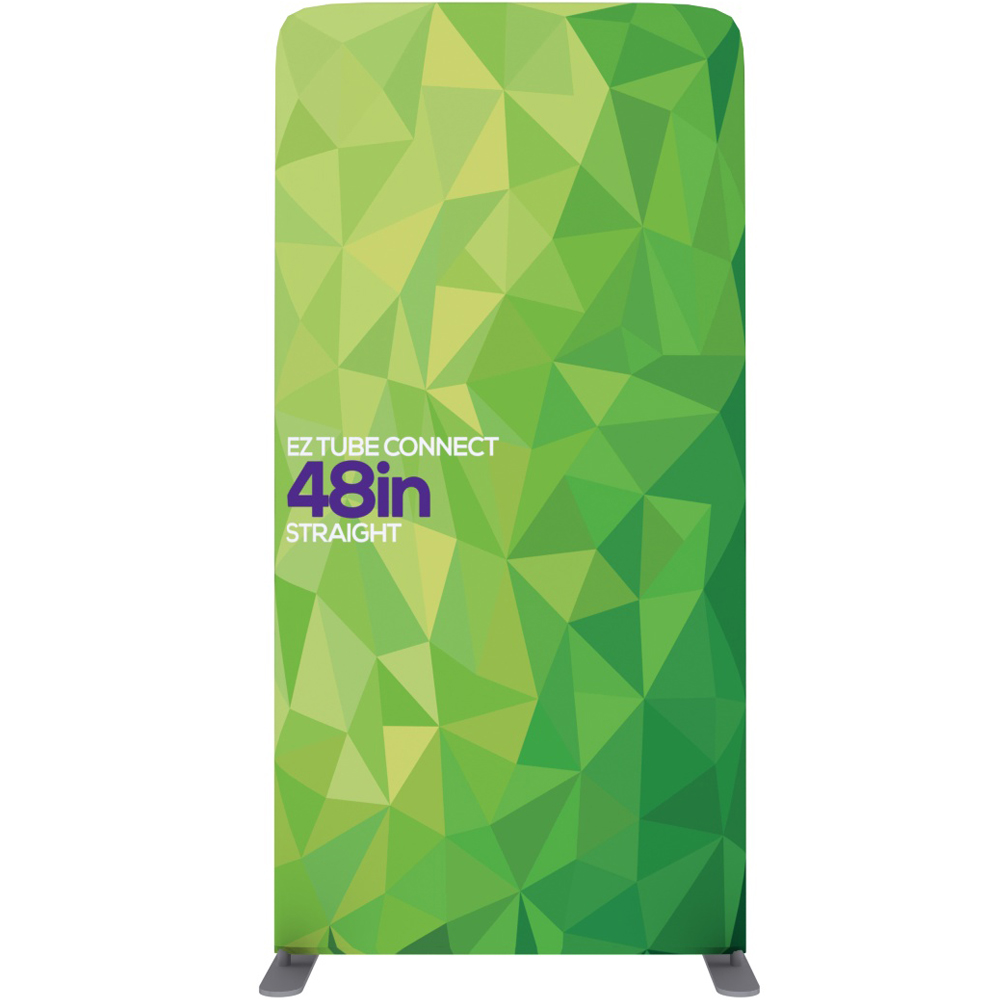 Personalized VAIL 120DB 3 x 3 Double-Sided Graphic Package