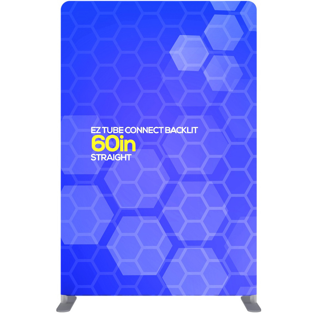 EZ-Tube-Connect-20FT-Kit-A-Single-sided-Graphic-Package_01-300x300.jpg