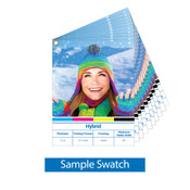 Free-Sample-Swatch