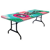 ONE CHOICE® 8ft Table Topper