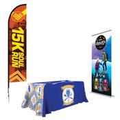 ONE CHOICE ® Showcase Kit