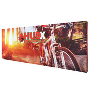 20x8 ft. RPL Fabric Pop Up Display
