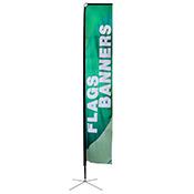 Mamba Flag