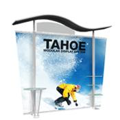 Classic Tahoe Displays