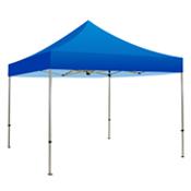 Heat Press Casita Canopy Tent